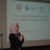 """Seminar dan Workshop Internasional bertemakan """"Strengthening research and education to improve management of MNCH complications in Indonesia"""""""