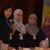 "Kuliah tamu ""The Role of Indonesian Midwives in Decreasing Maternal Mortality"""